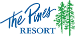 The Pines Resort - 54432 Road 432, Bass Lake, California 93604