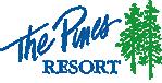 The Pines Resort - 54432 Road 432, Bass Lake, California 93604