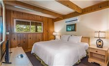 2 Bedrooms King Beds Chalet