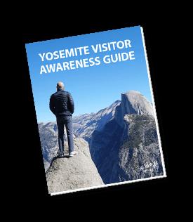 Yosemite Visitor Awareness Guide